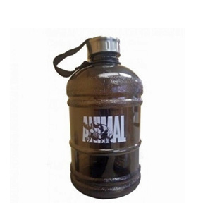 Animal Gallon Water Jug
