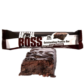 ANIMAL BOSS BAR