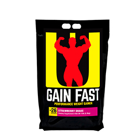 GAINFAST 13LBS
